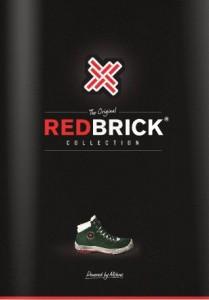 redbrick
